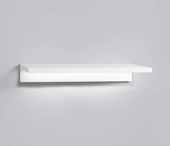 Trix W1 by Light-Point | Shelving