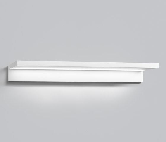 Trix W2 by Light-Point | Shelving