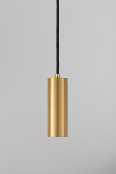 Zero S1 di Light-Point | Lampade sospensione