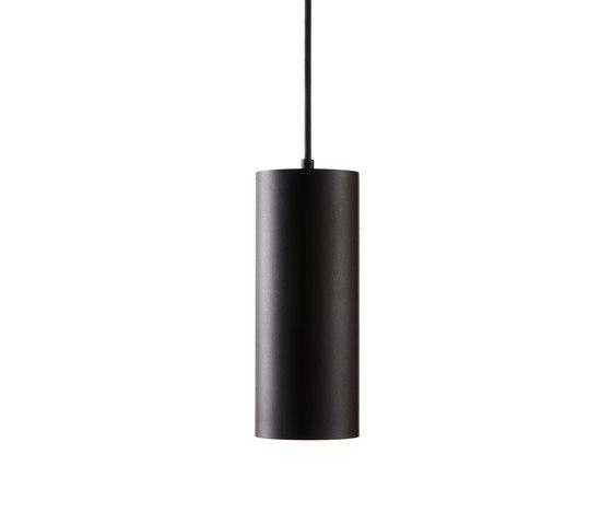 Zero S4 di Light-Point | Lampade sospensione