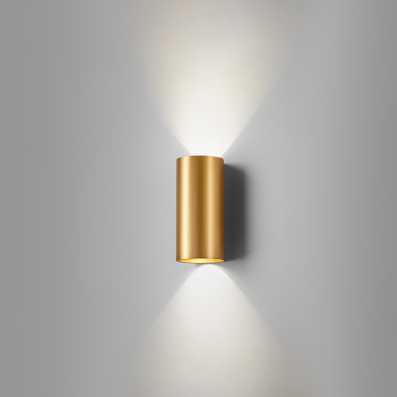 Zero W1 by Light-Point | Wall lights