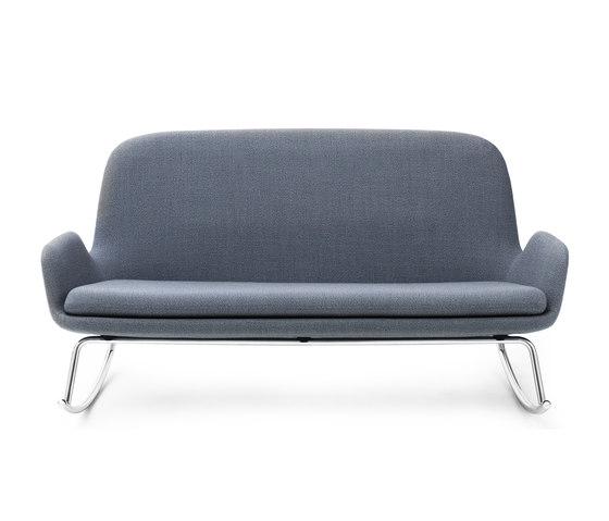 Era Sofa von Normann Copenhagen | Loungesofas