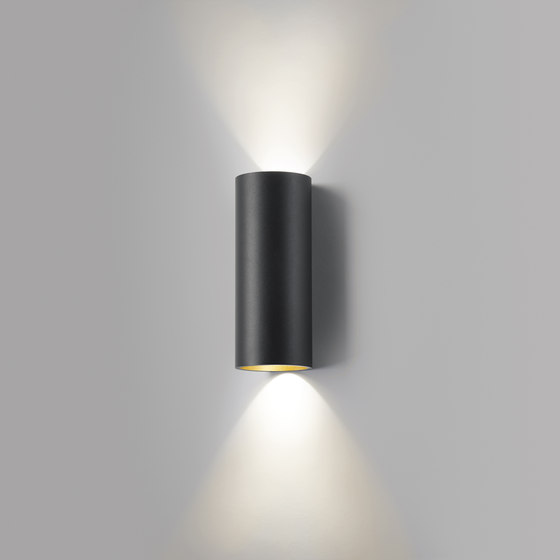 Zero W2 by Light-Point | Wall lights