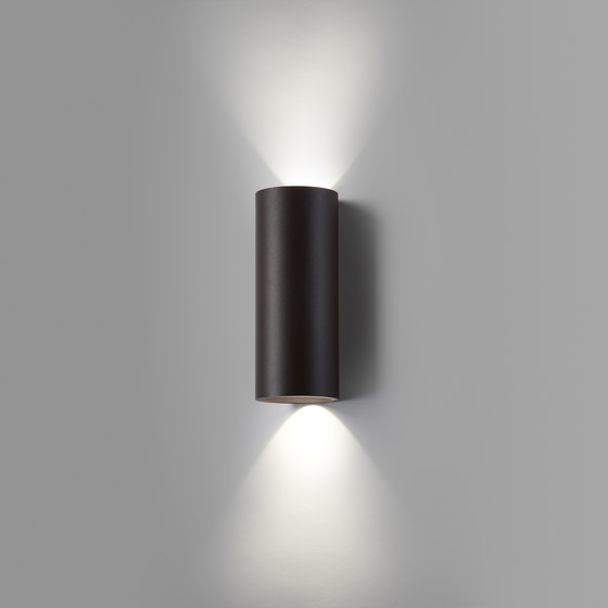 Zero W2 di Light-Point | Lampade parete