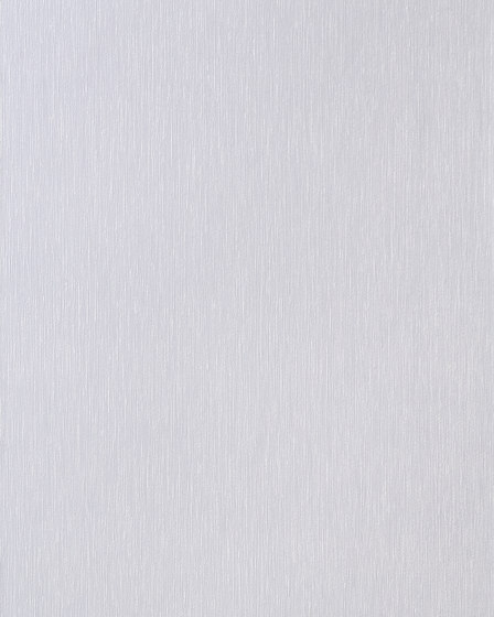 Versailles - Carta da parati tinta unita EDEM 141-06 di e-Delux | Carta parati / tappezzeria