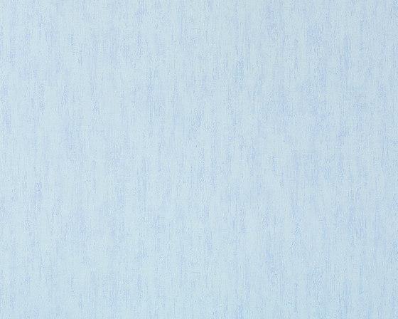 STATUS - Papel pintado monocolor EDEM 908-01 de e-Delux | Revestimientos de paredes / papeles pintados