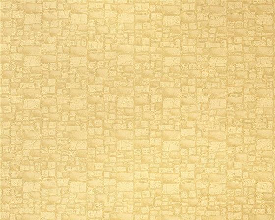 STATUS - Papel pintado piedra EDEM 922-21 de e-Delux | Revestimientos de paredes / papeles pintados