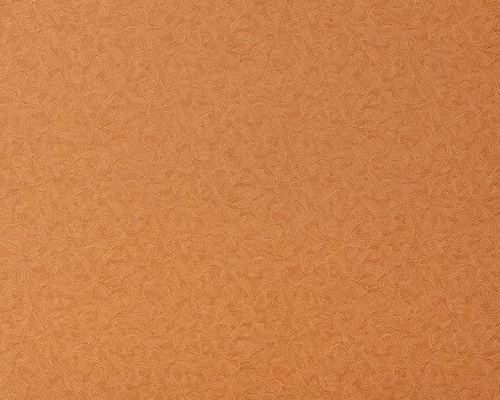 STATUS - Papel pintado texturado EDEM 925-36 de e-Delux | Revestimientos de paredes / papeles pintados