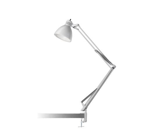 Archi T2 von Light-Point | Tischleuchten