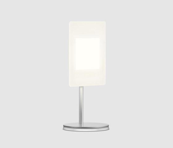 OMLED One t1 de OMLED | Iluminación general