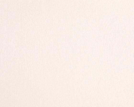 STATUS - Papel pintado monocolor EDEM 937-20 de e-Delux   Revestimientos de paredes / papeles pintados