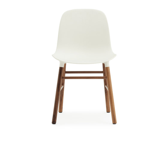 Form Chair de Normann Copenhagen | Sillas