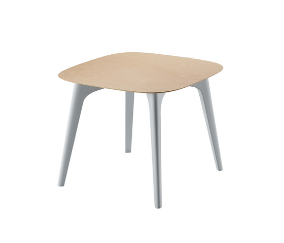 Planet | Table by PLUST | Dining tables