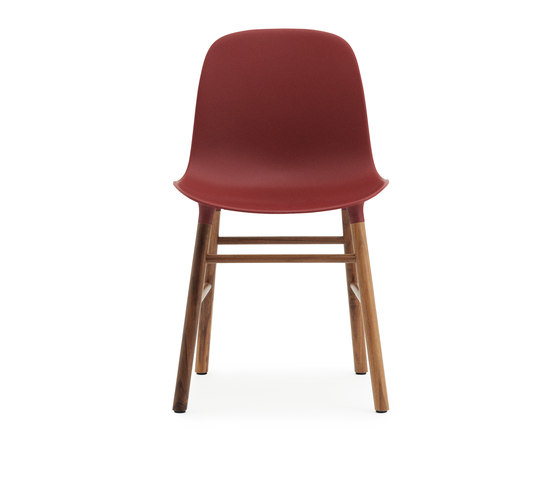 Form Chair by Normann Copenhagen   Chairs