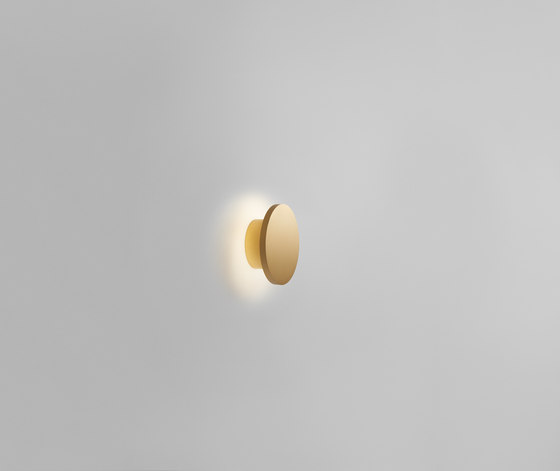Soho W1 by Light-Point | Wall lights