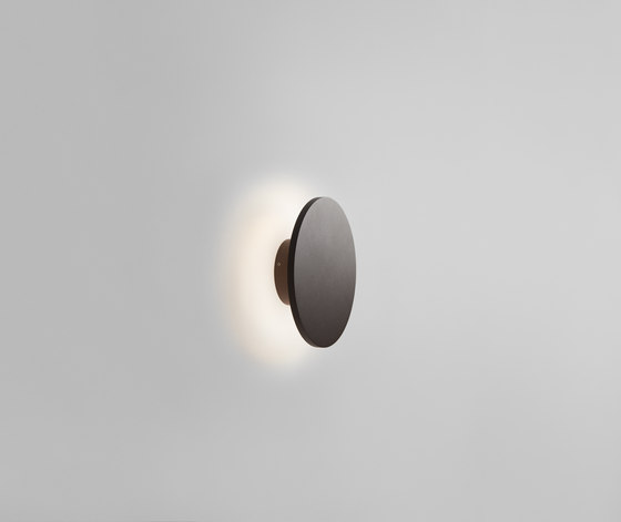 Soho W2 by Light-Point | Wall lights