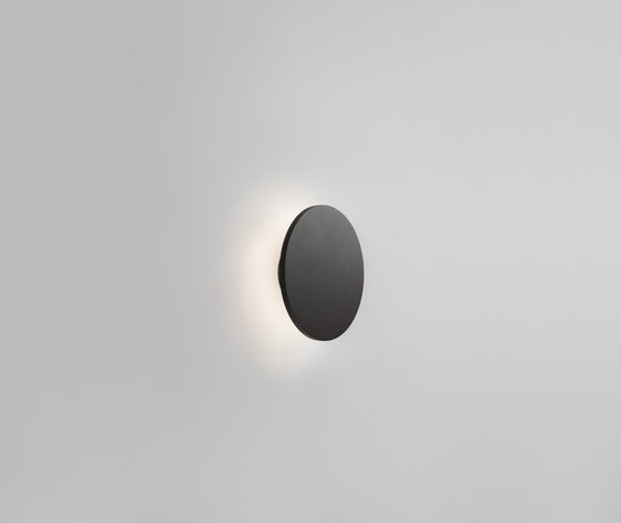 Soho W2 by Light-Point | Wall lights