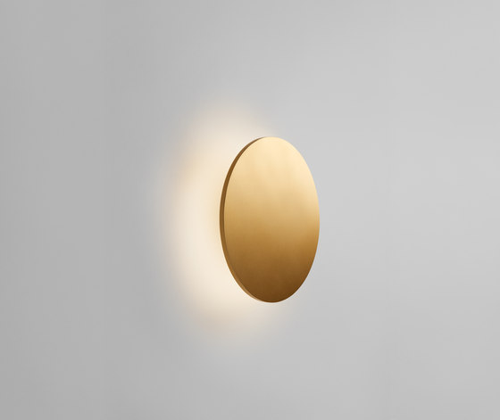 Soho W3 by Light-Point | Wall lights