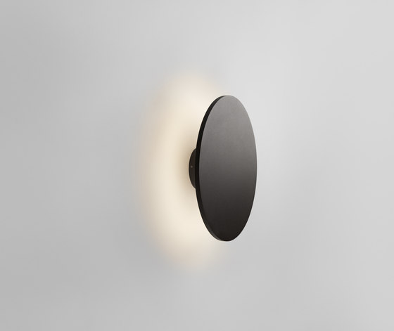 Soho W3 di Light-Point | Lampade parete