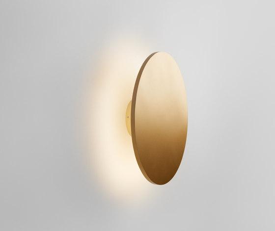 Soho W4 by Light-Point | Wall lights