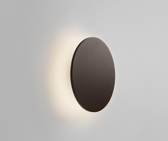 Soho W4 by Light-Point | Wall lights