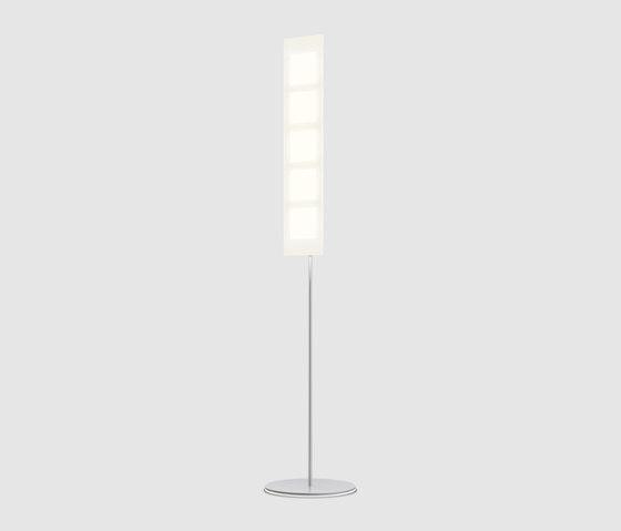 OMLED One f5 de OMLED | Luminaires sur pied