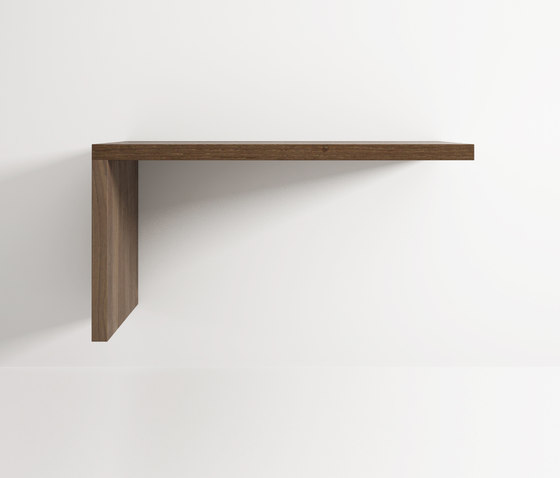 Move basin modul by Idi Studio | Countertops