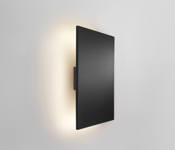 Noho 5 by Light-Point | Wall lights