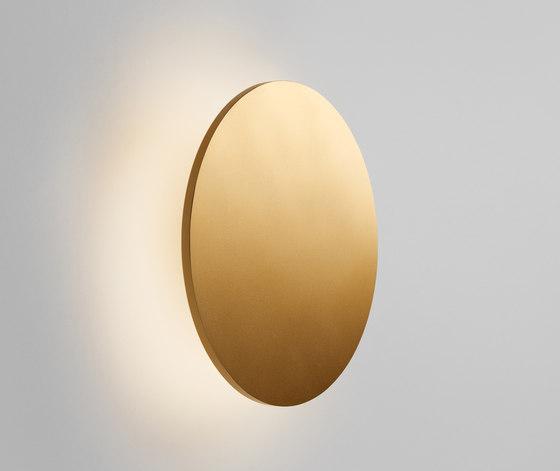 Soho W5 di Light-Point | Lampade parete