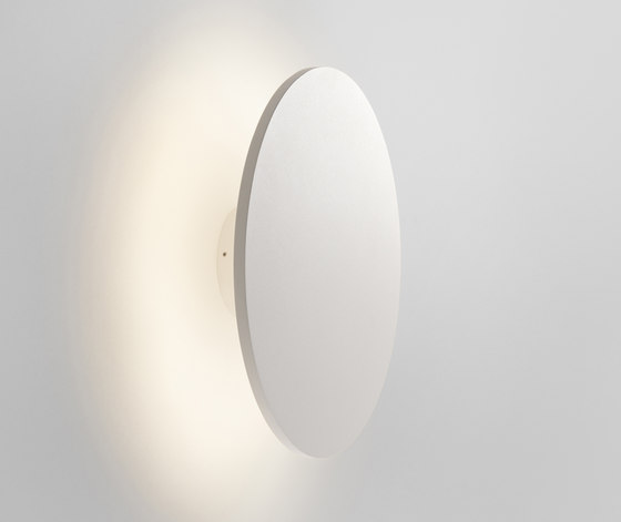 Soho W5 di Light-Point | Lampade parete