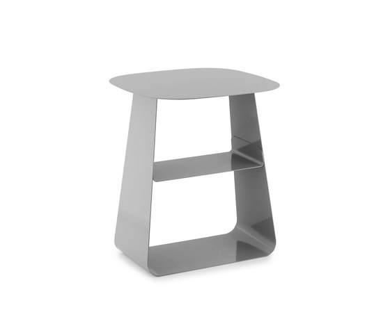 Stay small table by Normann Copenhagen | Side tables