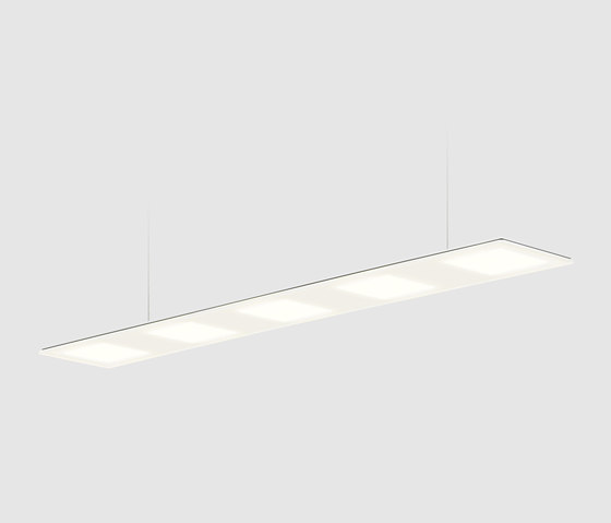 OMLED One s5l by OMLED   Suspended lights
