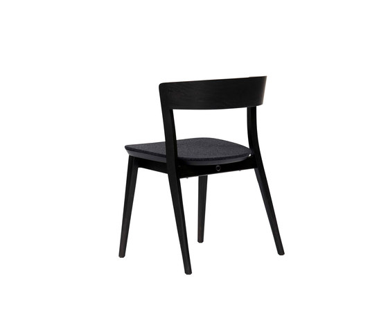 Clarke von SP01 | Stühle