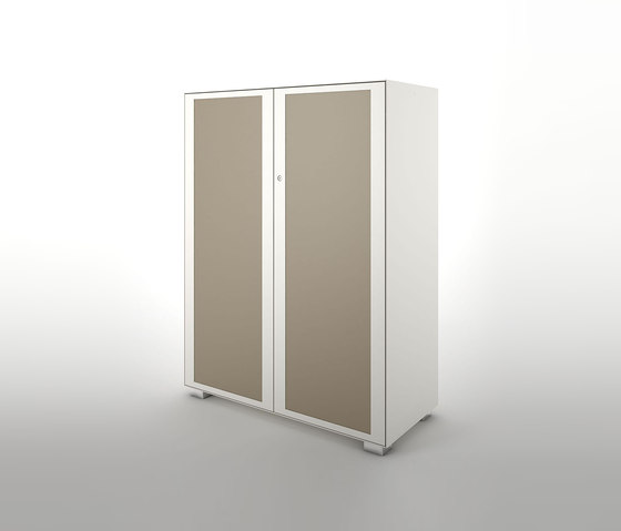 Primo Acoustic | 1330 x 1000 mm by Dieffebi | Cabinets