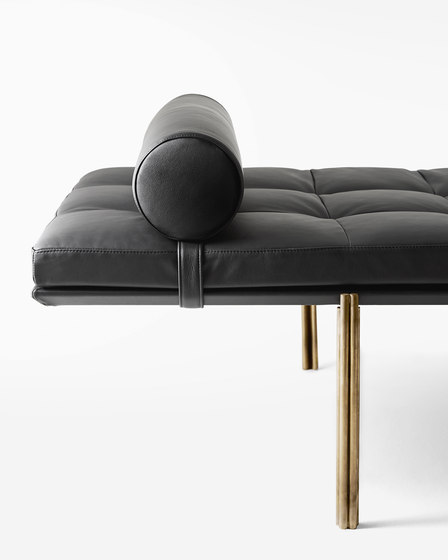 Twelve Day Bed by Gallotti&Radice | Day beds