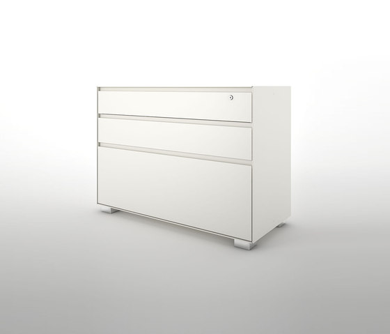 Primo Lateral by Dieffebi | Sideboards