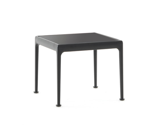 1966 Coffee Table by Knoll International | Dining tables