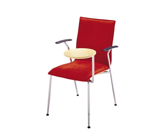 Tonica chair by Magnus Olesen | Multipurpose chairs