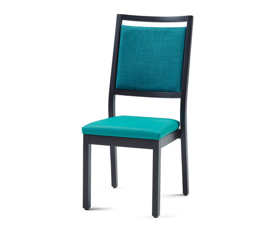 3010 ST by Z-Editions | Chairs