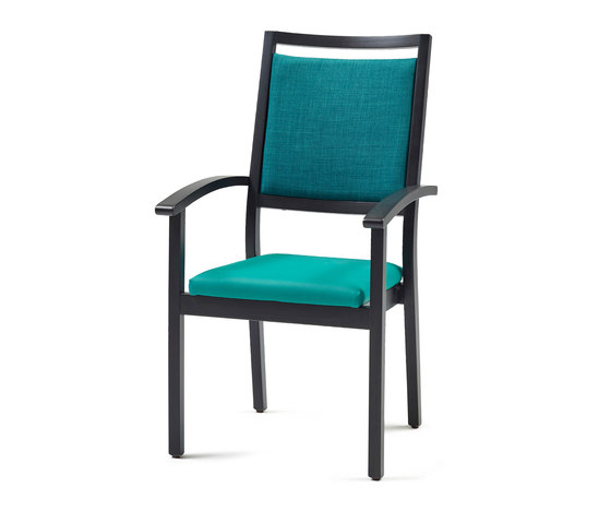 3040 +A ST by Z-Editions | Chairs