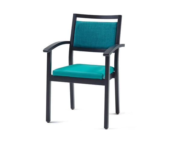 3560 +A ST by Z-Editions | Chairs
