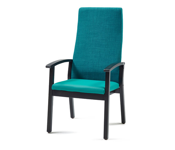 4561 +A by Z-Editions | Chairs