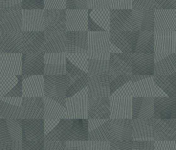 Cityscapes Modular Shuffle RFM52205032 by ege | Carpet tiles