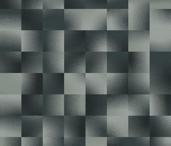 Cityscapes Modular Shuffle RFM52205117 by ege | Carpet tiles