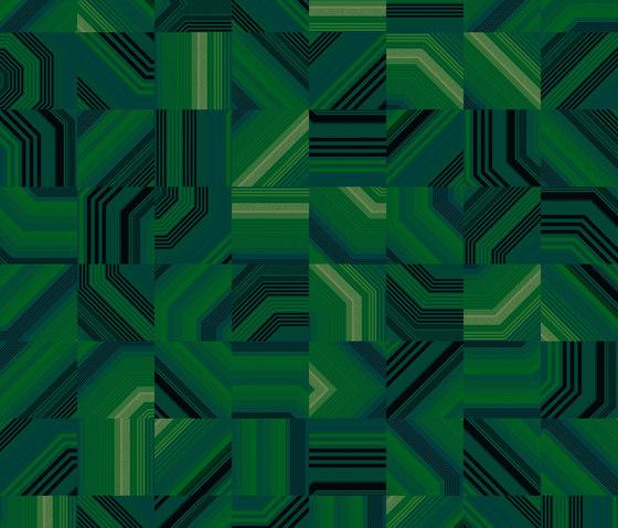 Cityscapes Modular Shuffle RFM52205131 by ege | Carpet tiles