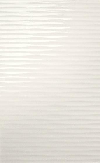 Acrylic - Pannello decorativo per pareti WallFace Acrylic Collection 15764 di e-Delux | Lastre plastica