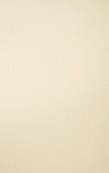 Acrylic - Panneau mural WallFace Acrylic Collection 15785 de e-Delux | Plaques en matières plastiques