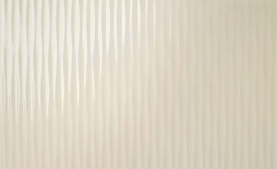 Acrylic - Wall panel WallFace Acrylic Collection 15954 by e-Delux | Synthetic panels