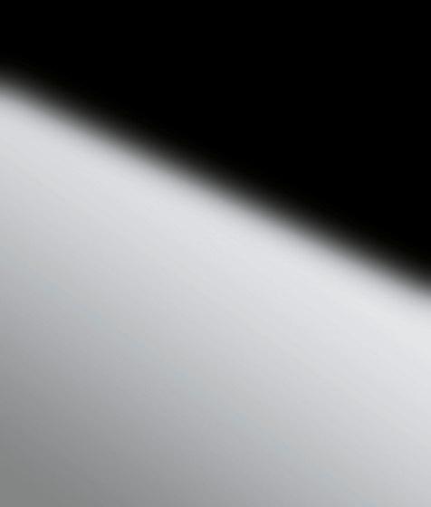Deco - Pannello decorativo per pareti WallFace Deco Collection 14408 di e-Delux | Lastre plastica