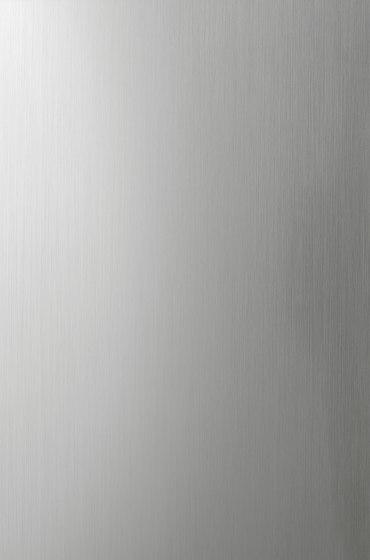 Deco - Pannello decorativo per pareti WallFace Deco Collection 10298 di e-Delux | Lastre plastica